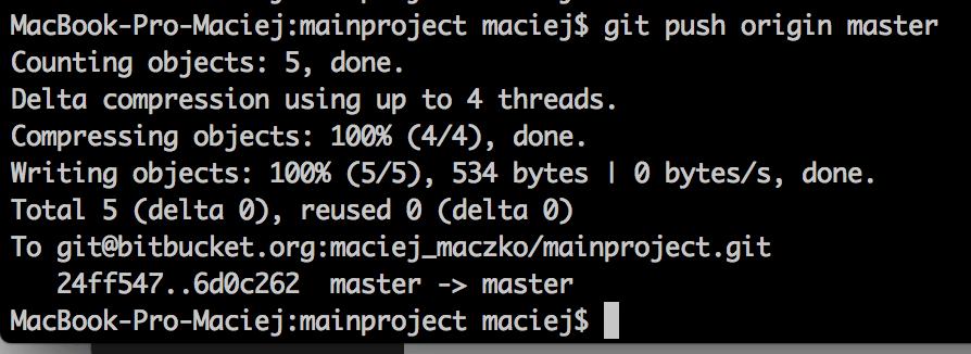 A screenshot showing delta compression.