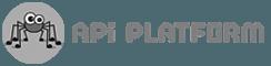 Api Platform logo