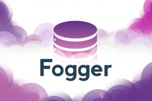 fogger masking data gdpr latest trend in software testing
