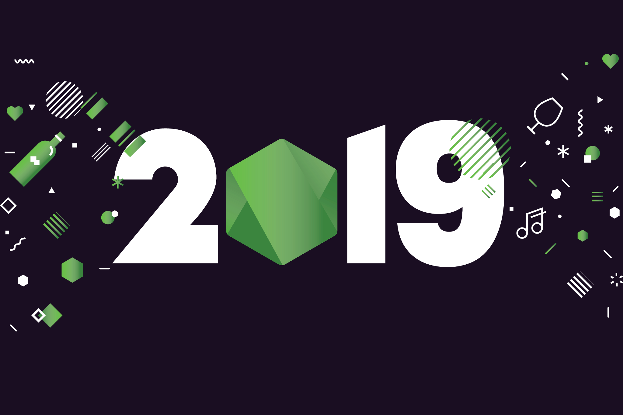New Node js features will make it more versatile than ever