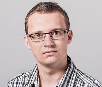 Aleksander Patschek