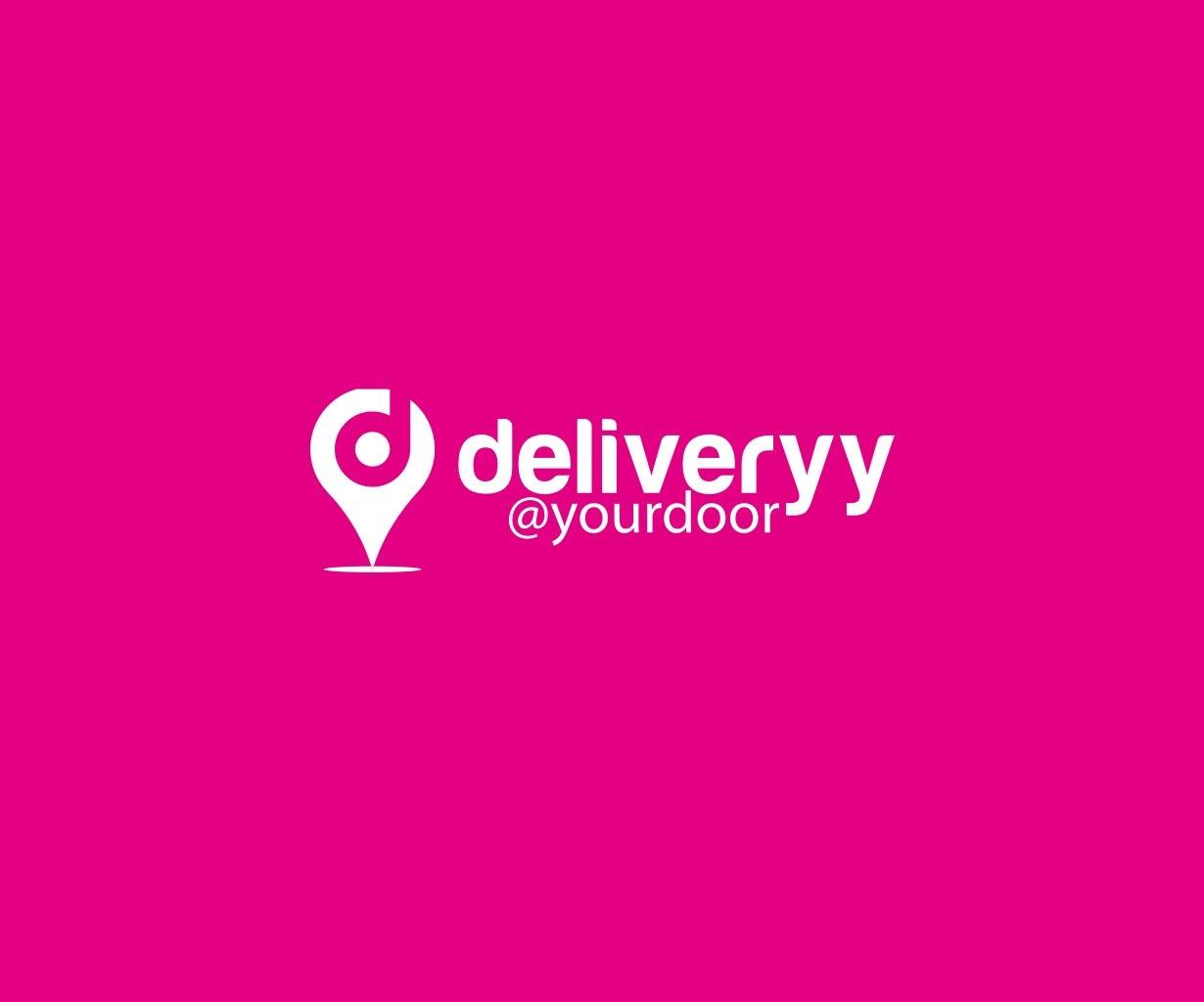 Deliveryy
