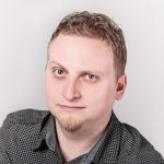 Marek Gajda