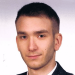 Tomasz Kulig