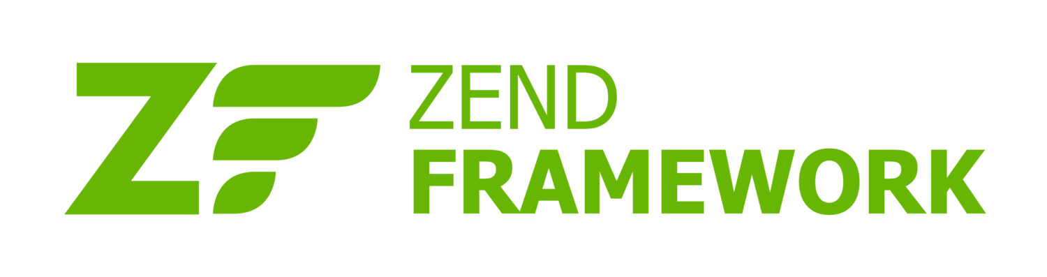 Zend Framework vs Symfony comparison – documentation | TSH io