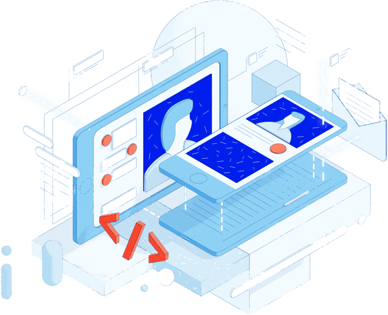 top react native development company for creating model and intuitive react native application platforms solutions