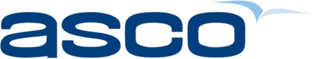 Asco shift management system case study
