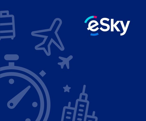 eSky portfolio