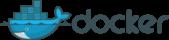 Docker application case study