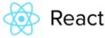 React application case study