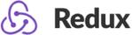 Redux application case study