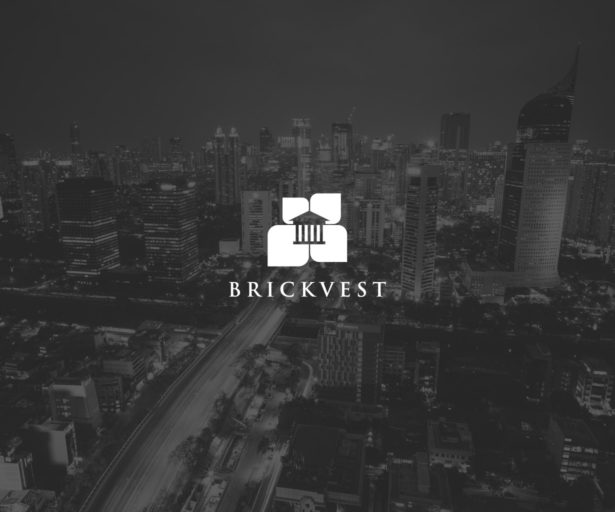 Brickvest