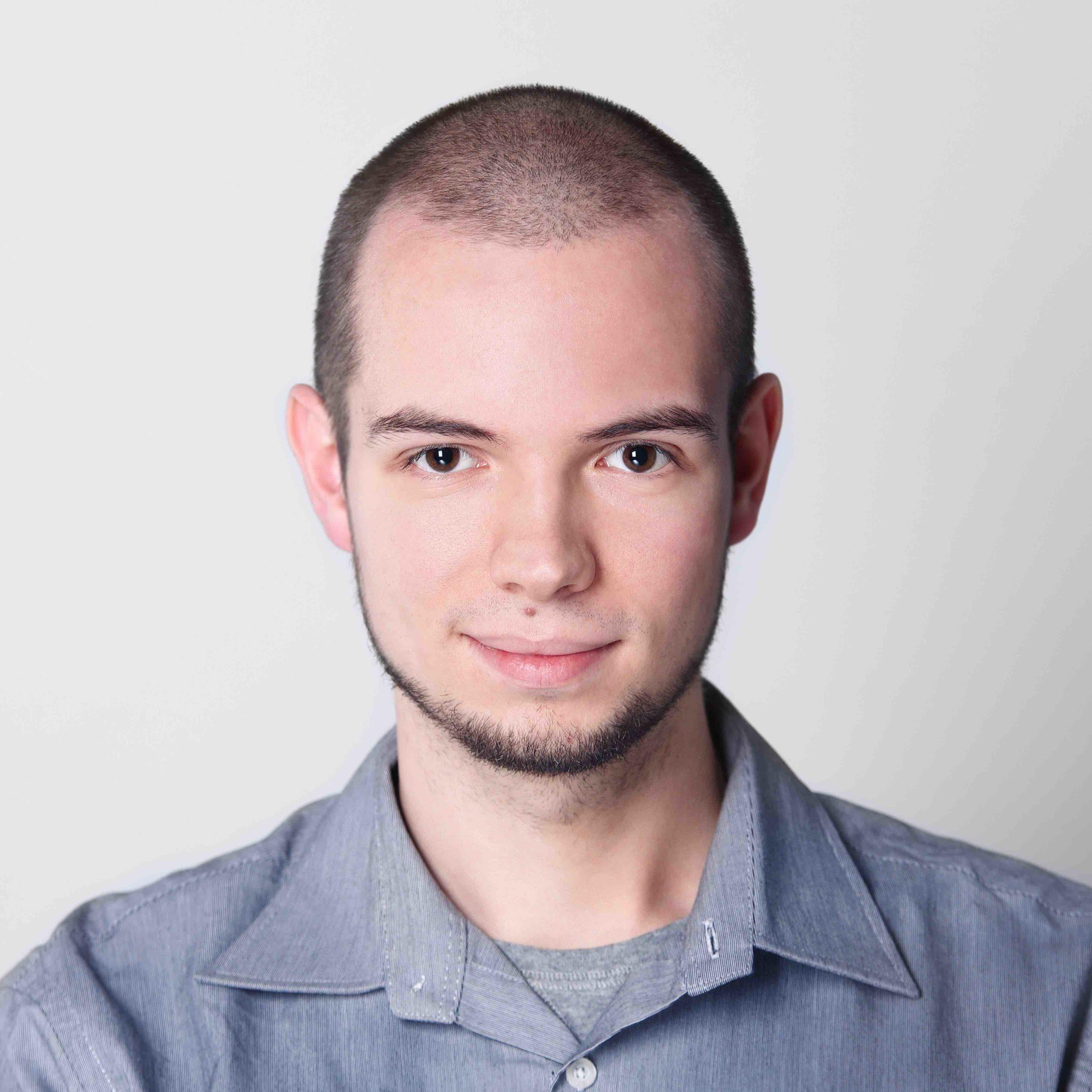 Jakub Musik