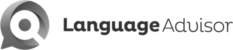 Smartum logo
