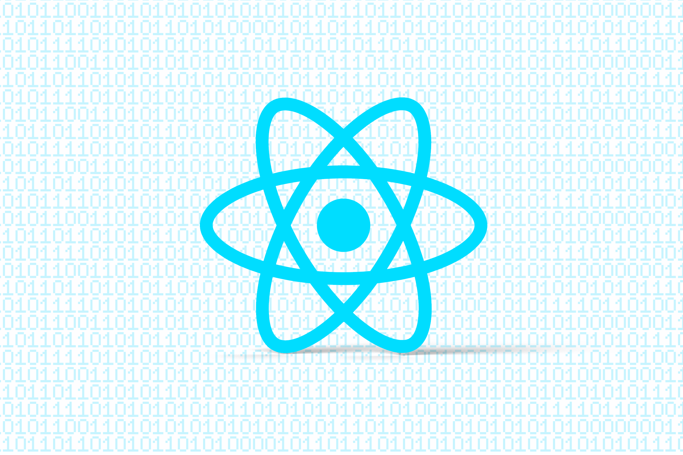 useMemo hook in React – performance test and examples | TSH io