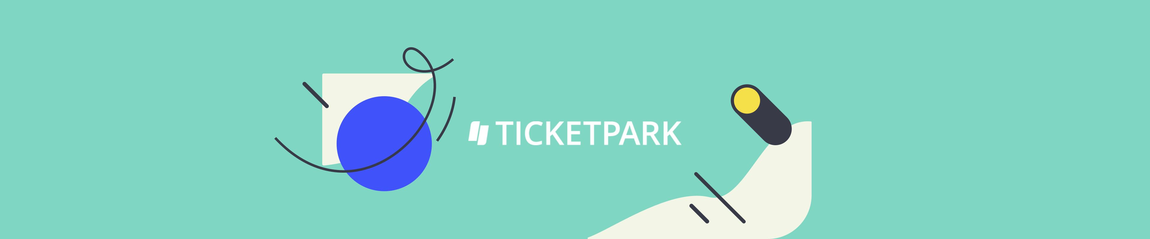 Case study of Ticketpark