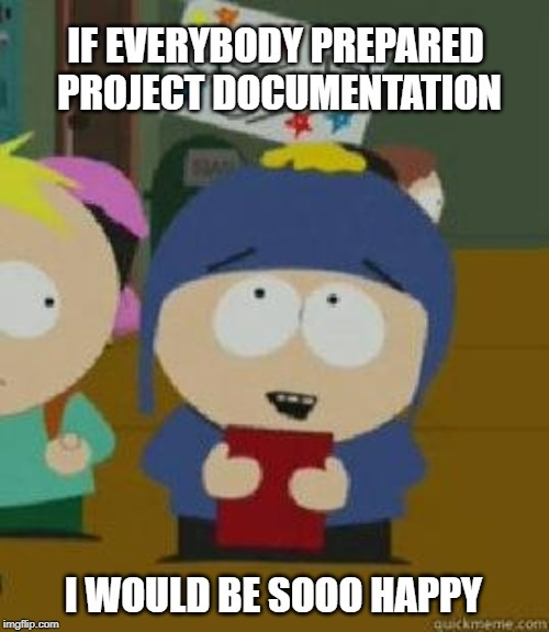 beginner-qa-tester-south-park-meme