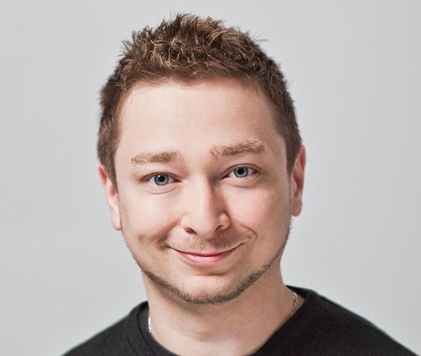 Zbigniew Cisiński