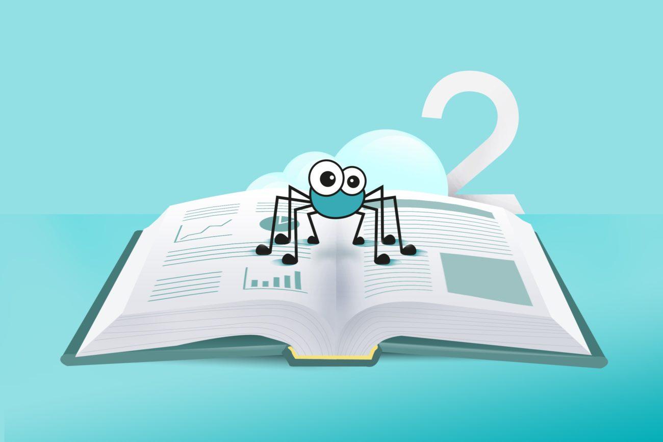 How to build an API? A Developer's Guide to API Platform 2/2