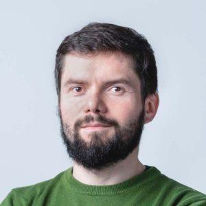 Dawid Rosół