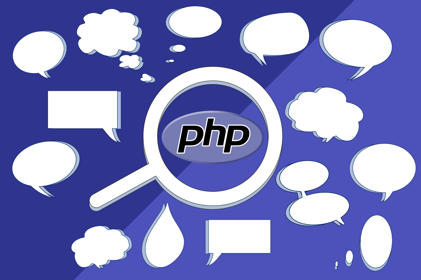 How to find the best PHP developers for your web development team?