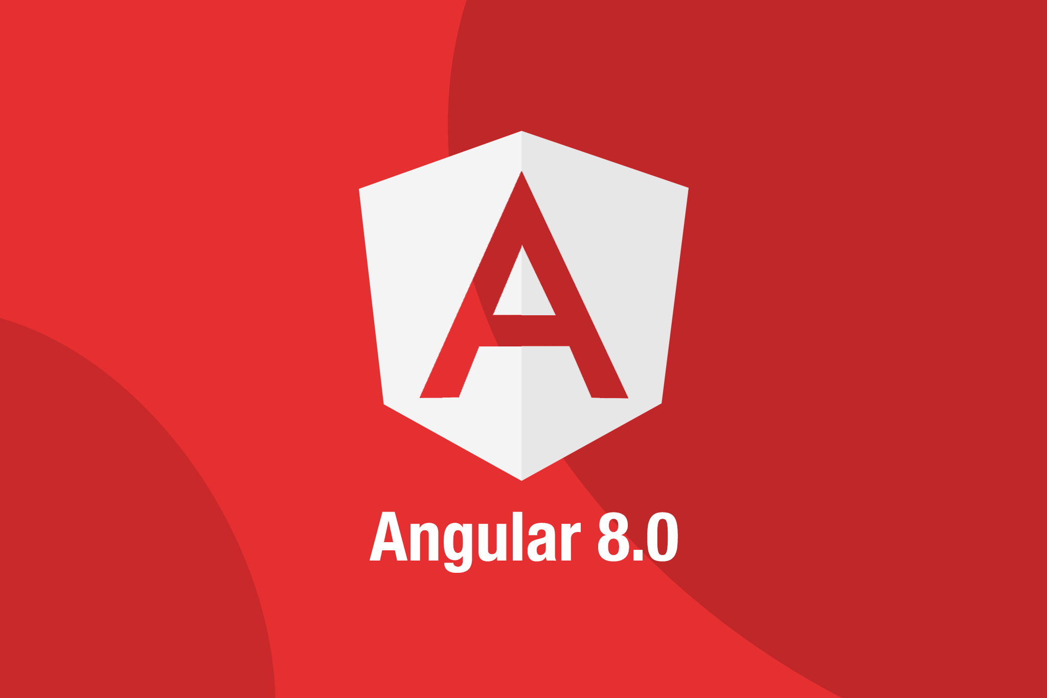 The overview of Angular 8 and its new features | TSH io