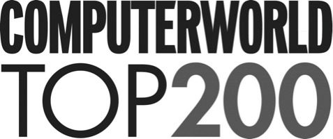 IDG Poland Computerworld TOP 200 award