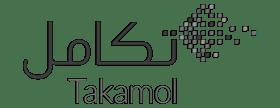 Takamol logo