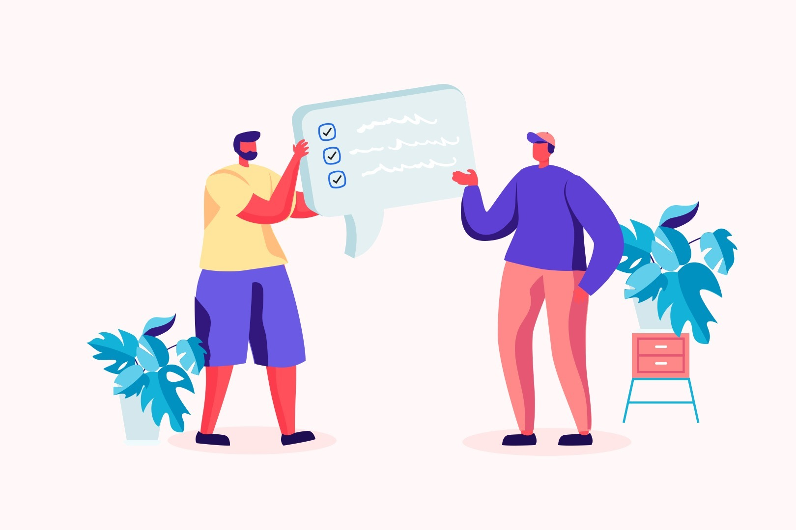 How to write good User Stories in Jira: The Software House's way