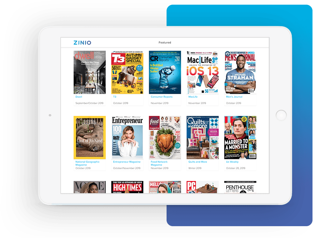 case study of a scalable backend API for a high-traffic magazine subscription system
