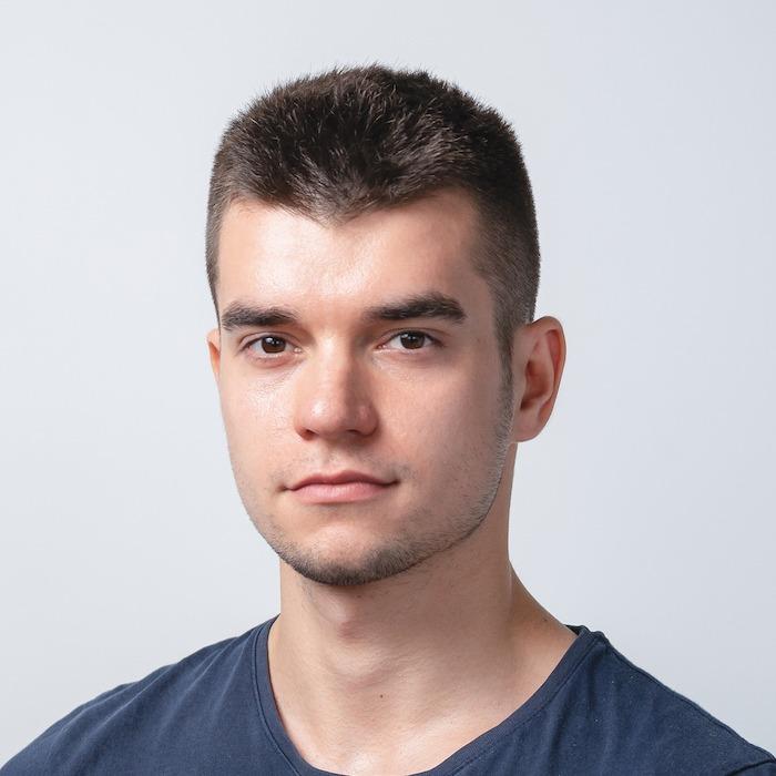Mikołaj Wargowski