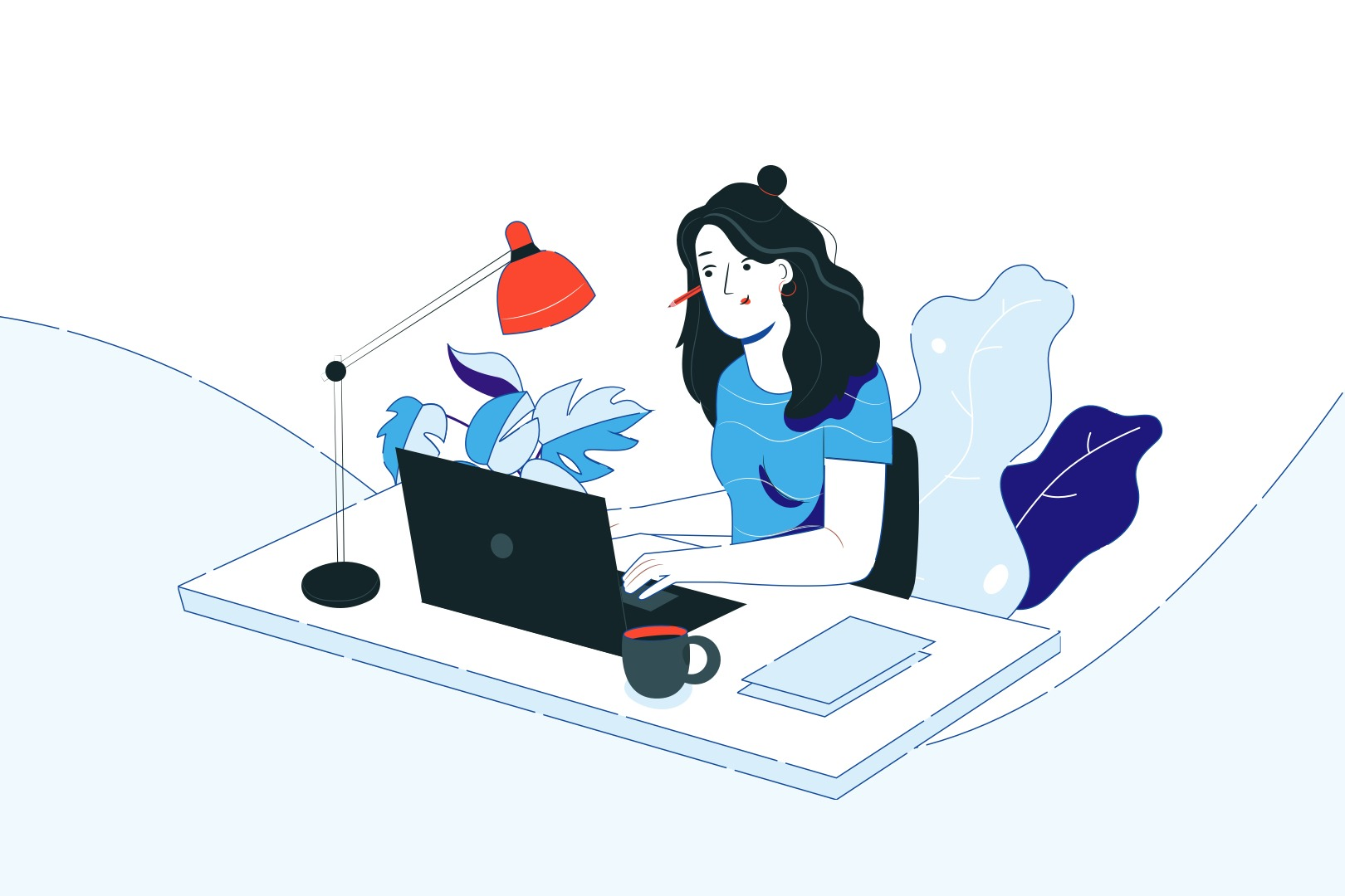 How to manage a remote team: 10 remote working tools to optimise your software outsourcing