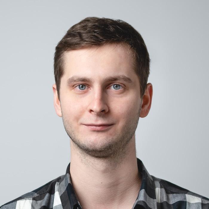 Kamil Rosenberger