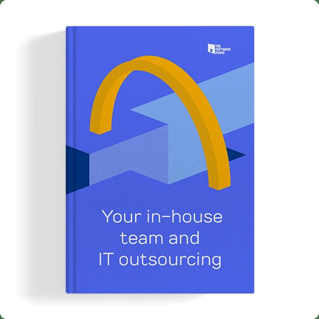 Tips om uw eigen ontwikkelaars voor te bereiden op het outsourcen van IT