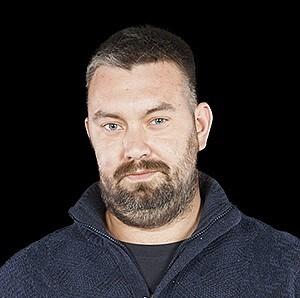 Marcin Wosz