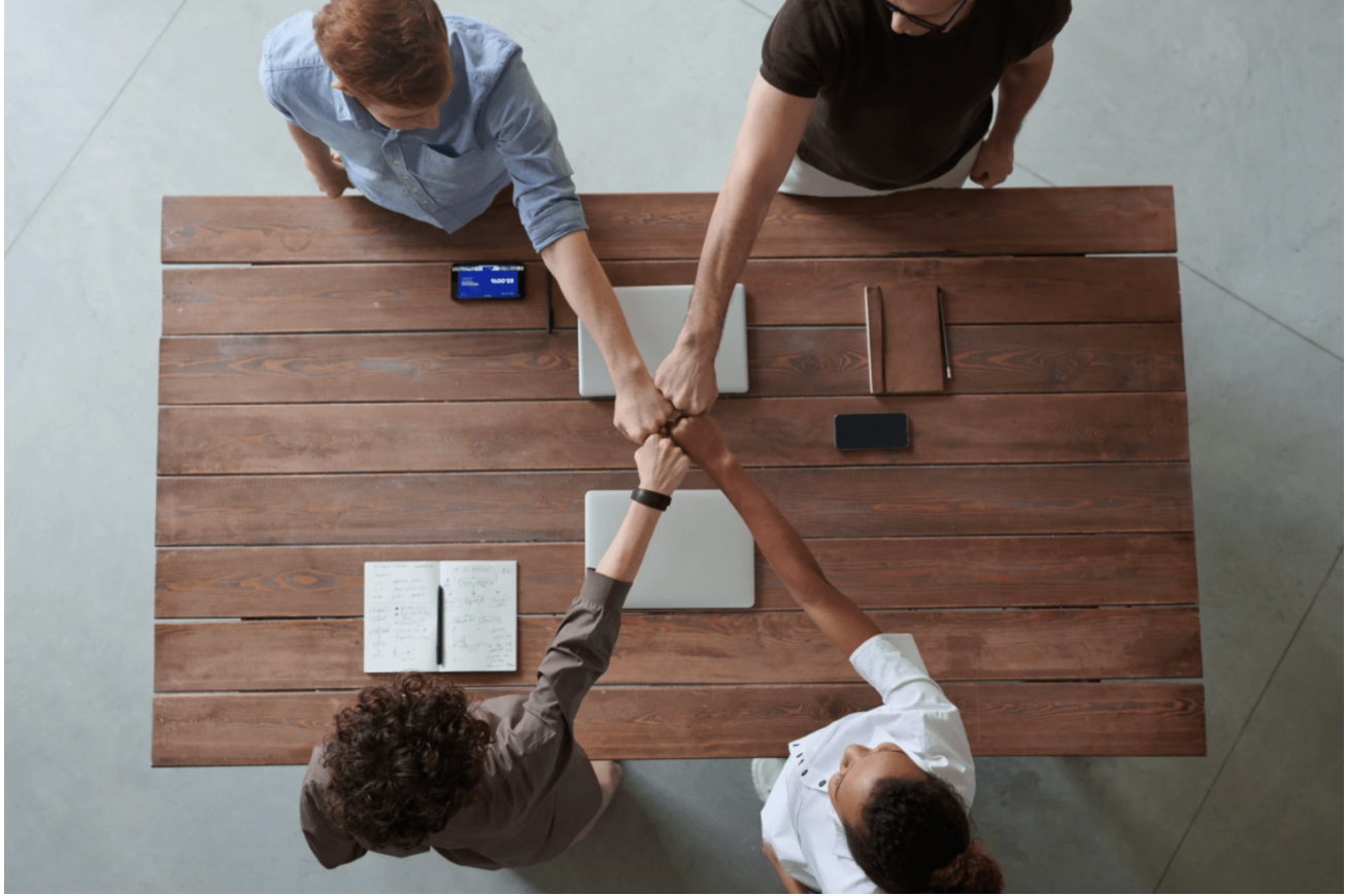 cooperation with product owner is the key to success