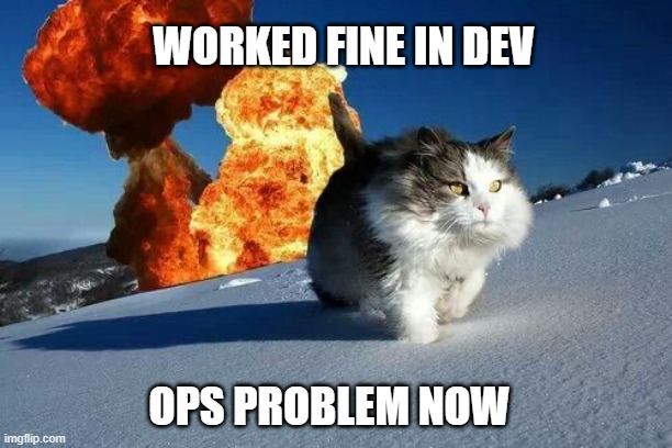 devops for developer devops what is devops skills