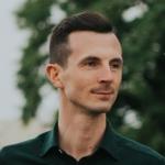 Marcin Basiakowski