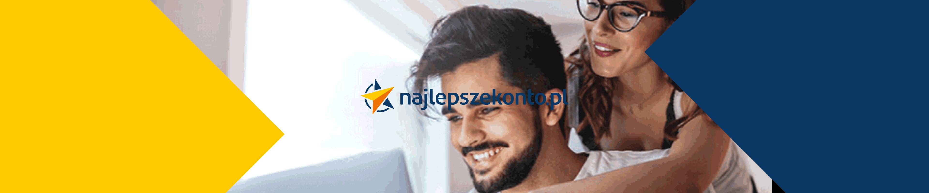 Case study of Najlepsze Konto