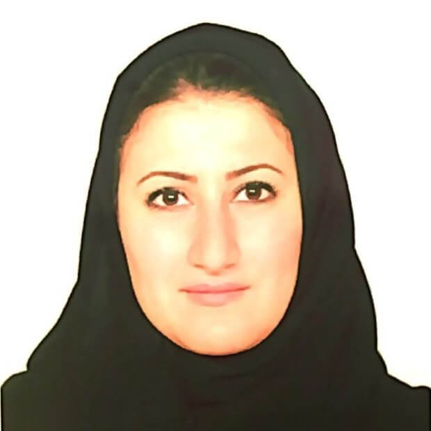 Sahar Badah