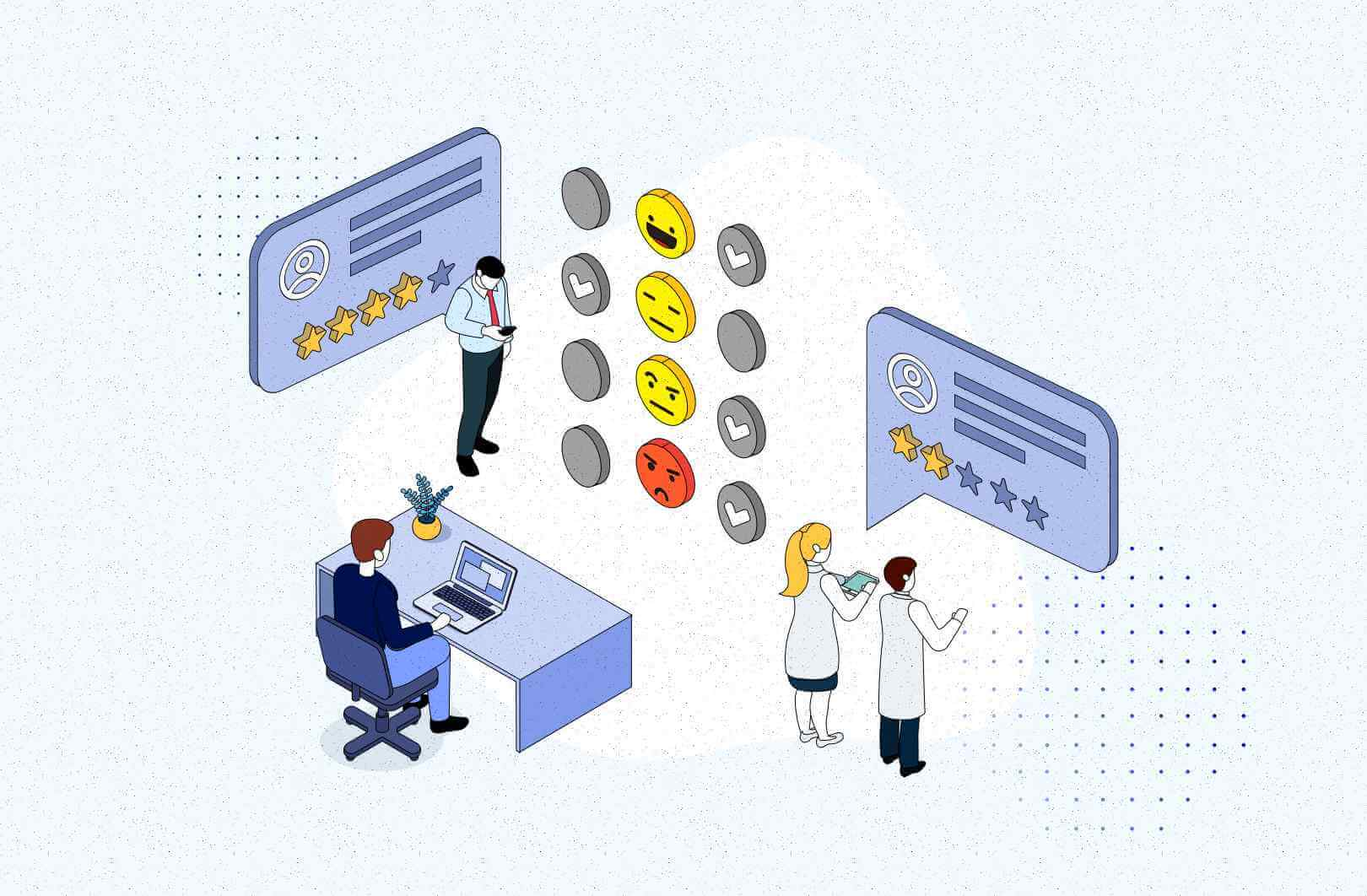 Should you use universal design principles in product design?