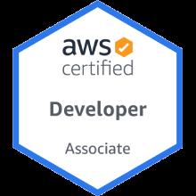 software architecture development
