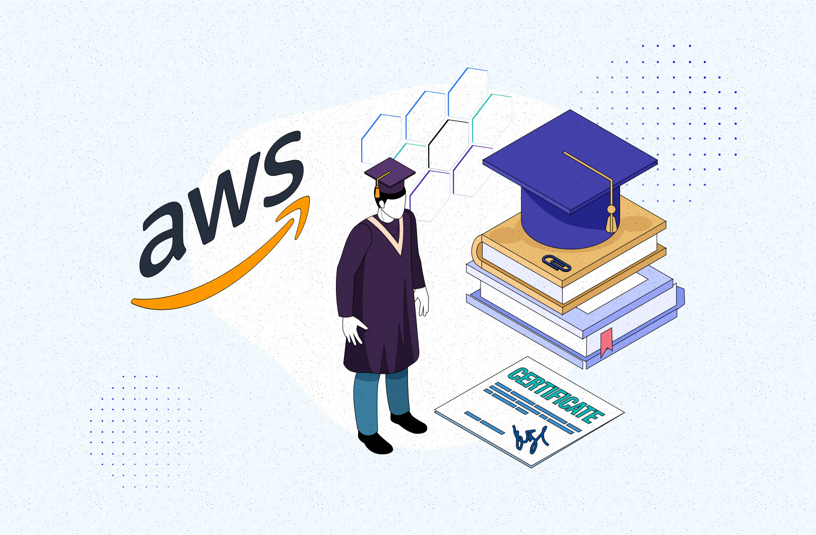Are AWS certifications worth it? Here's how DevOps specialists can benefit