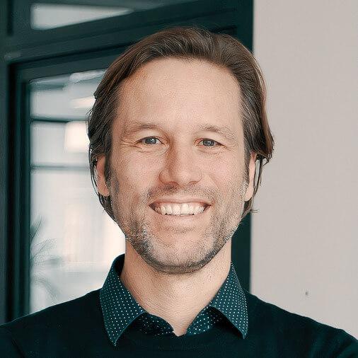 Dr. Philipp Goos