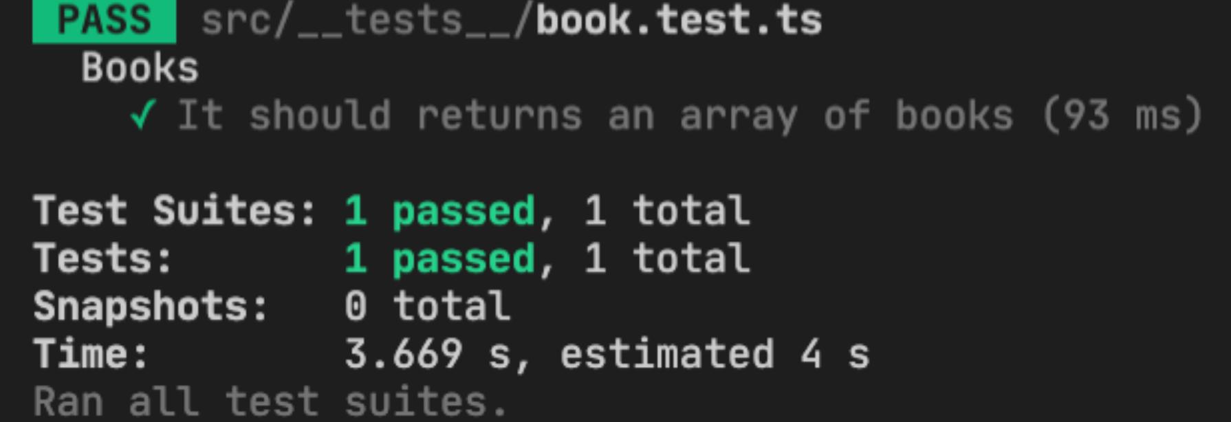 jest testing visual studio code debugging