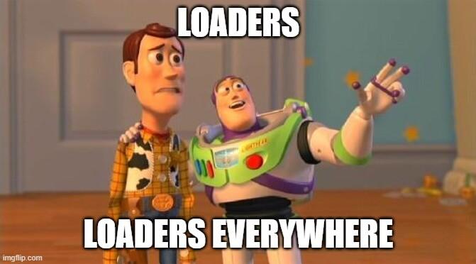 concurrency rendering loaders meme_