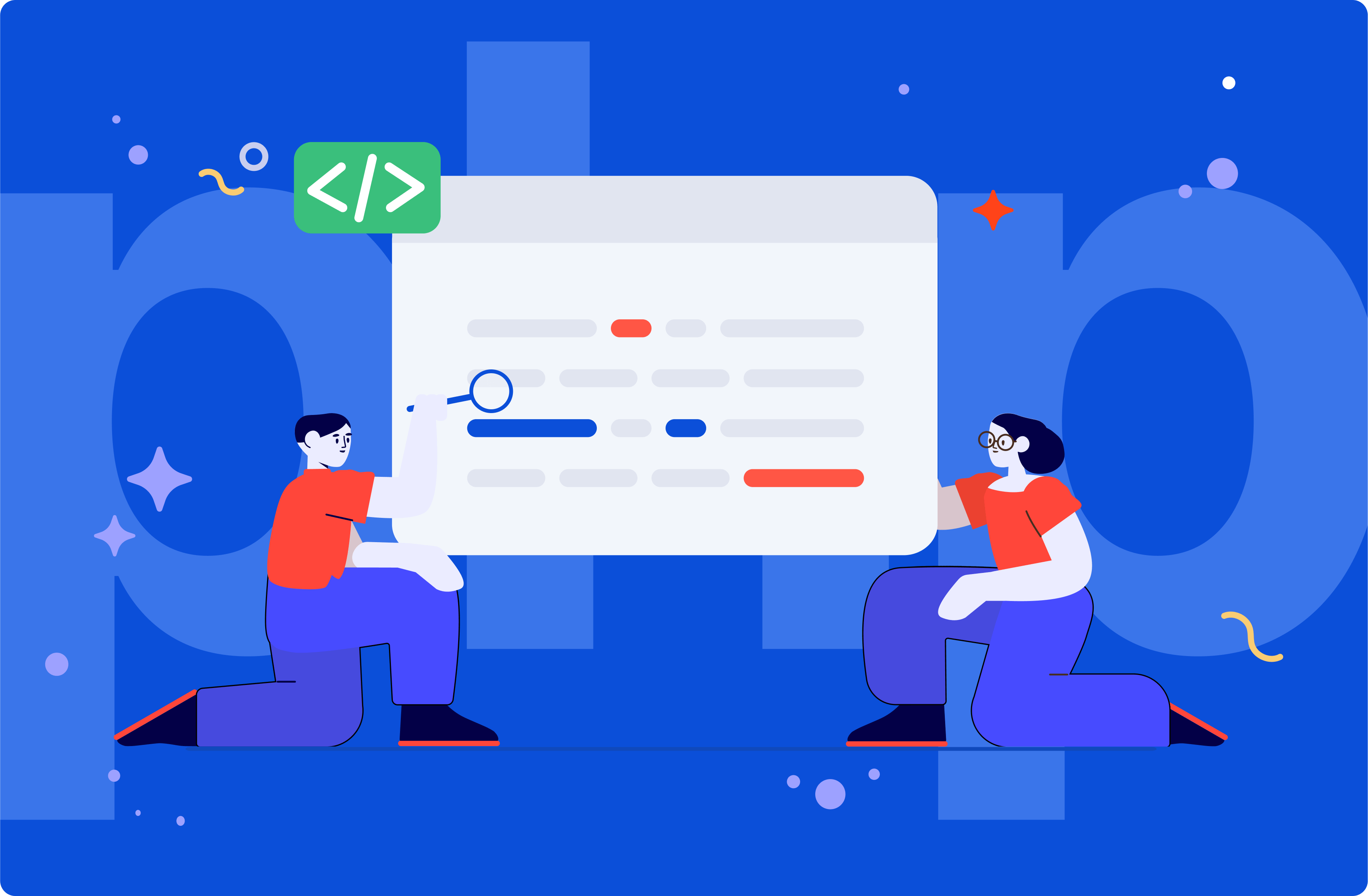 How to test a PHP app? PHP unit testing and more