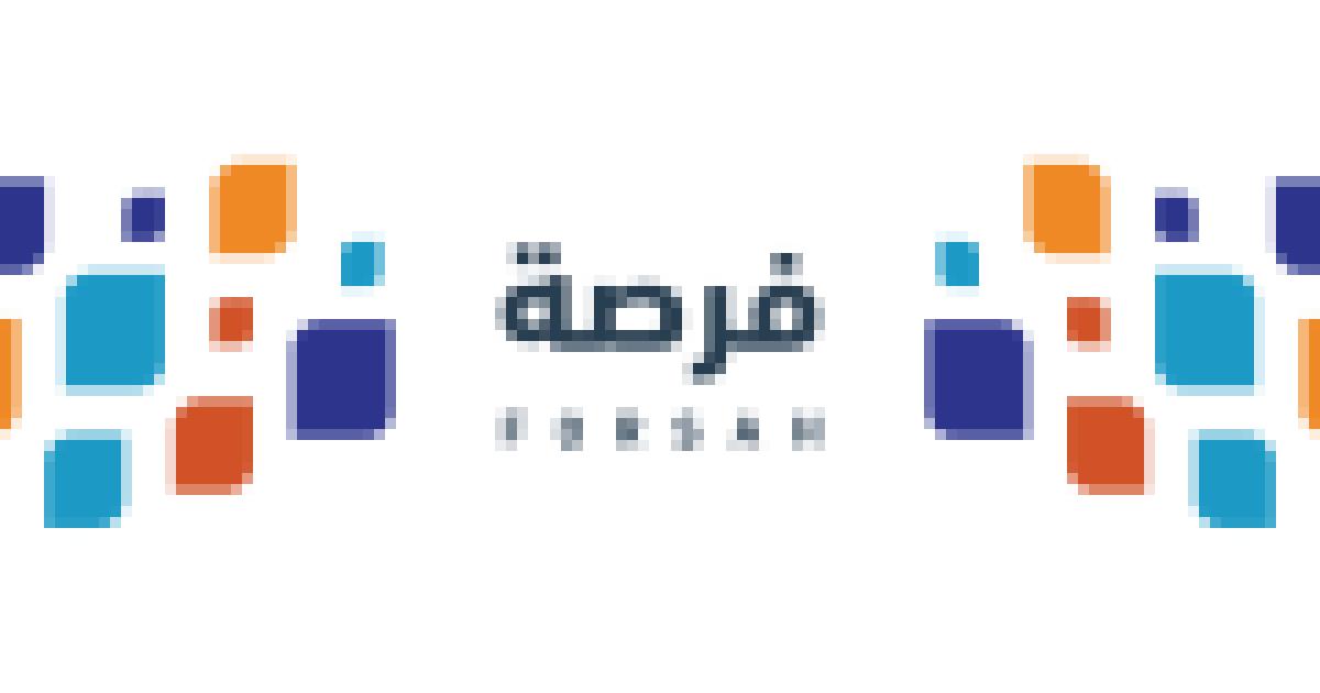 Forsah logo